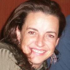 Talana felhasználói profilja
