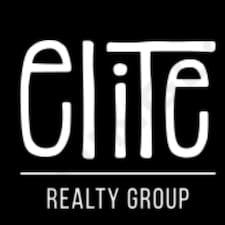 Elite Realty Group Brugerprofil