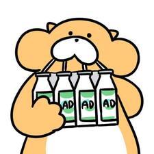 Nutzerprofil von 恬恬