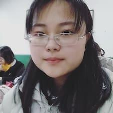 Profilo utente di 宇靖
