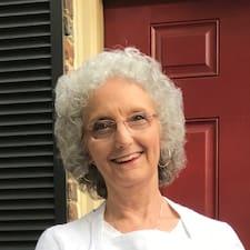 Janet User Profile