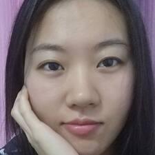 Gei User Profile