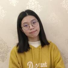 Το προφίλ του/της 杨