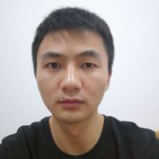 Profil Pengguna 文俊