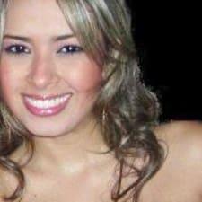 Profil korisnika Maristella