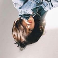Profil korisnika Eun Young