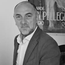 Gianluca Brukerprofil