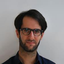 Baptiste - Profil Użytkownika