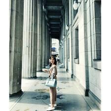 Profilo utente di Yu Yun