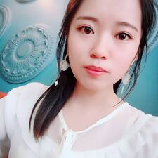 Profil korisnika Ziang