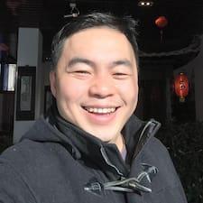 Ching Hao