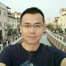 晓航 User Profile