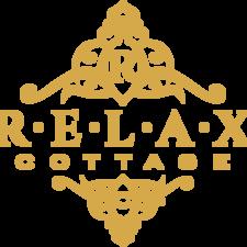 Relax Cottage est un Superhost.