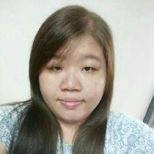 Poh Chien - Uživatelský profil