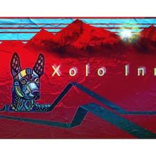 ดูข้อมูลเพิ่มเติมเกี่ยวกับ Xolo