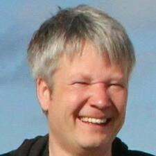 Perfil de l'usuari Thorsten