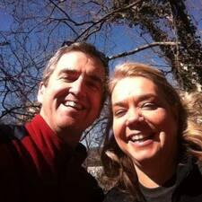 Bill And Sheila felhasználói profilja
