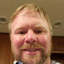 Corey Kullanıcı Profili