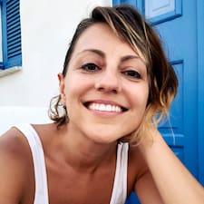 Profil korisnika Deena
