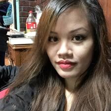 Nguyenkhuong Brukerprofil