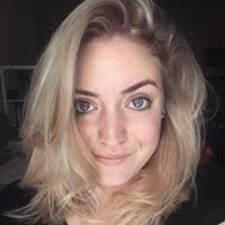 Jacquelyn Avatar
