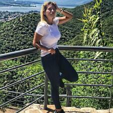 Yanina Profile ng User