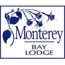 Perfil de usuario de Monterey Bay