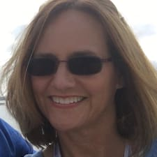 Lori Beth用戶個人資料