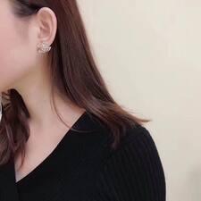 Profil utilisateur de 大拿