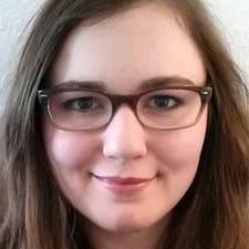 Lina - Profil Użytkownika