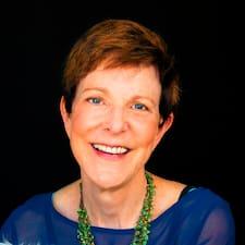 Jan-Ruth User Profile