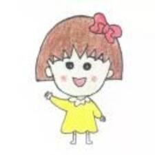 丫丫 User Profile