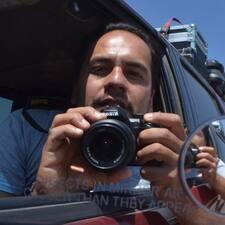 Marco Tulio님의 사용자 프로필