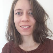 Profil utilisateur de Alessa