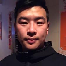 Huayuan的用户个人资料