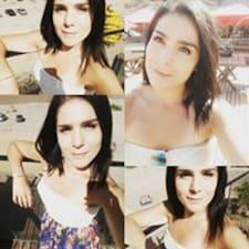 Diana Noelia User Profile