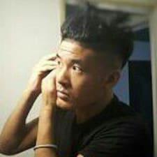 Kevin Hu Shing User Profile