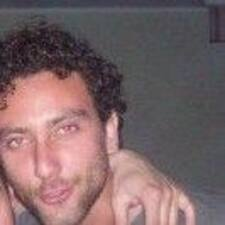 Mauro - Uživatelský profil