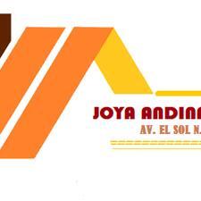 Joya User Profile