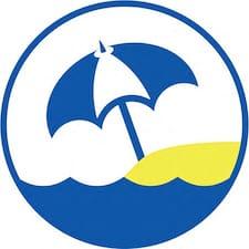Beach Cliff's profile photo