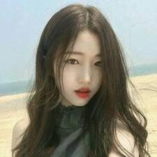 春之声民宿 felhasználói profilja