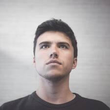 Giorgio - Profil Użytkownika
