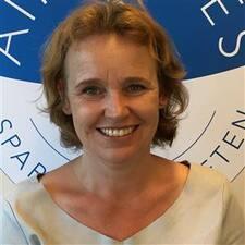 Heidie Kullanıcı Profili