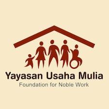 Yayasan