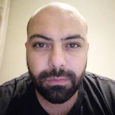 Hasan Aka Danny User Profile