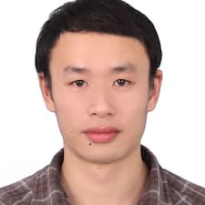 龙 User Profile