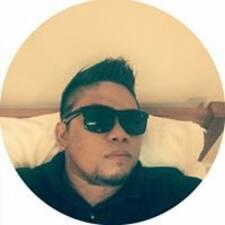 Bagit User Profile