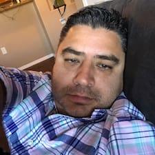 Jose - Uživatelský profil