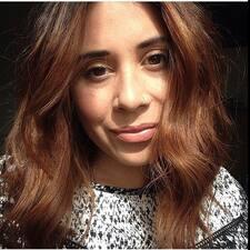 Amber Rose User Profile