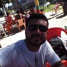 Carlos Metodio User Profile